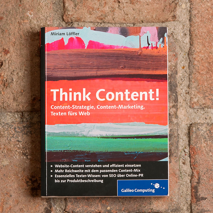 Buchtipp-Content-Think-Content-wagner1972.jpg