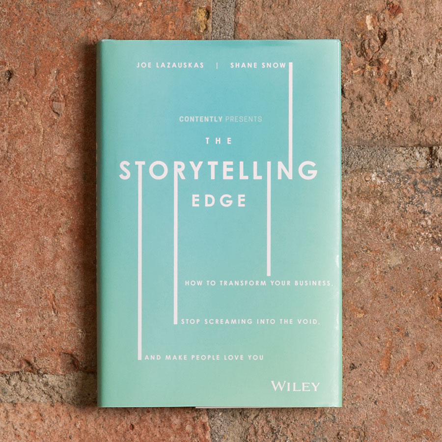 Buchtipp-Content-The-Storytelling-Edge-wagner1972.jpg