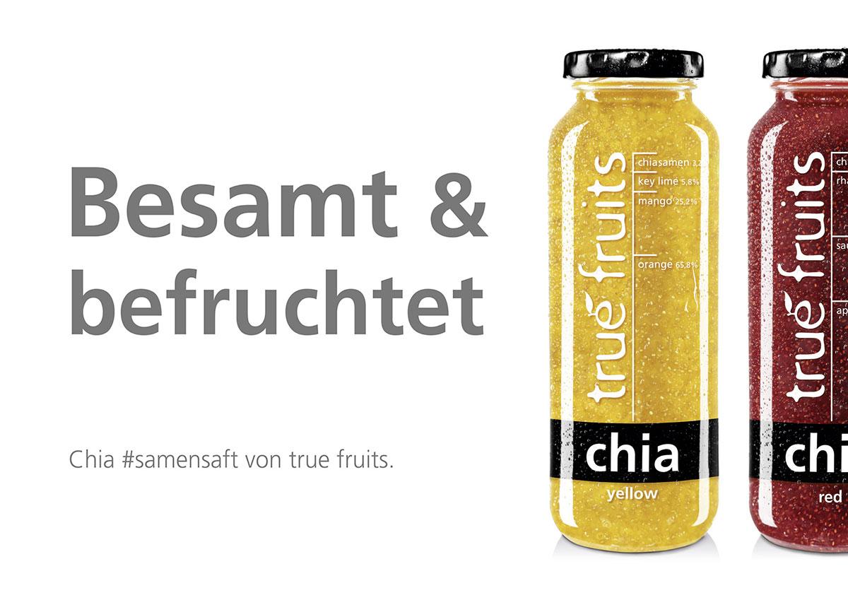 truefruits-chia-kampagne_4-im-Blog-seventytwo-von-wagner1972.jpg