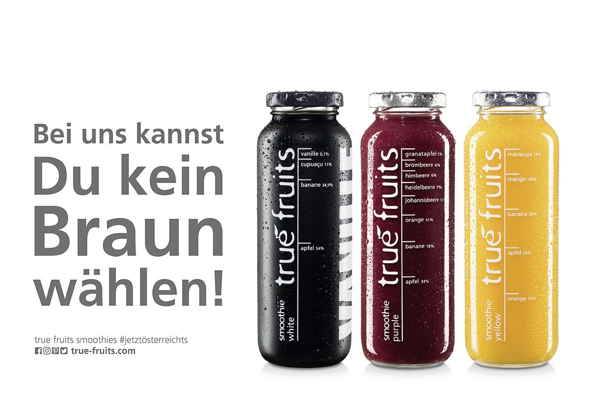 truefruits-bei_uns_kannst_du_kein_braun_waehlen!-im-Blog-seventytwo-von-wagner1972.jpg