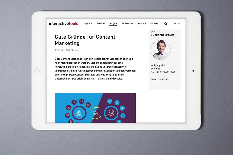 interactive-tools-beitrag-digital-Content-Marketing-von-wagner1972.jpg