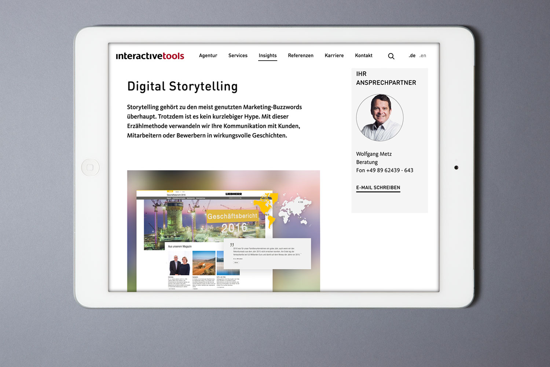 interactive-tools-beitrag-digital-storytelling-von-wagner1972.jpg