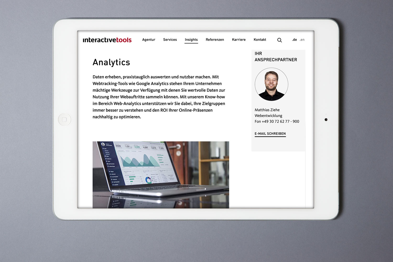interactive-tools-beitrag-web-analytics-von-wagner1972.jpg
