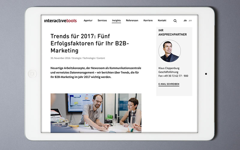 interactive-tools-beitrag-digital-BtoB-Marketing-von-wagner1972-insights-18.jpg