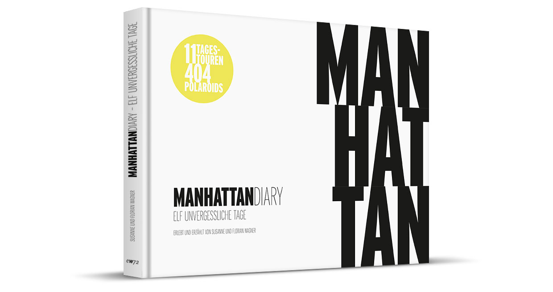 Manhattan-Diary-Fotobuch-Edition-Wagner-1972.jpg