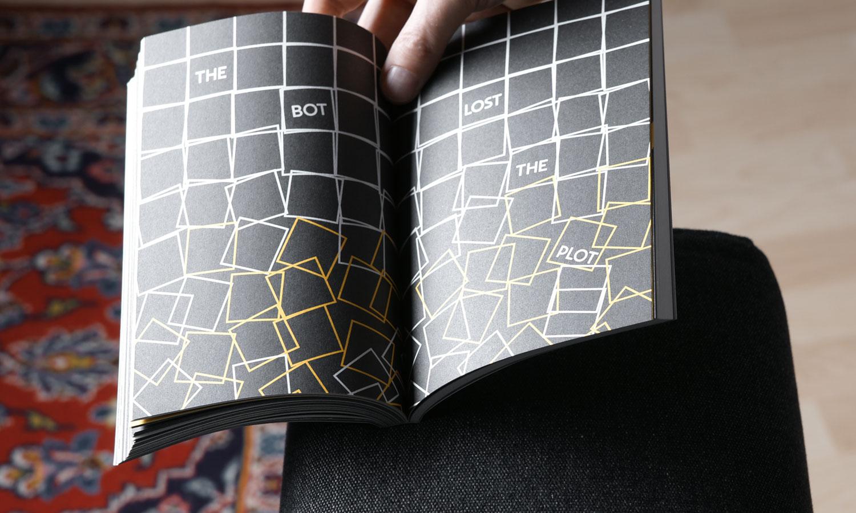 Visions-Magazine-lesetipp-im-blog-seventytwo-wagner1972_09.jpg