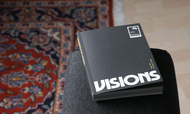 Visions-Magazine-Titel-lesetipp-im-blog-seventytwo-wagner1972.jpg
