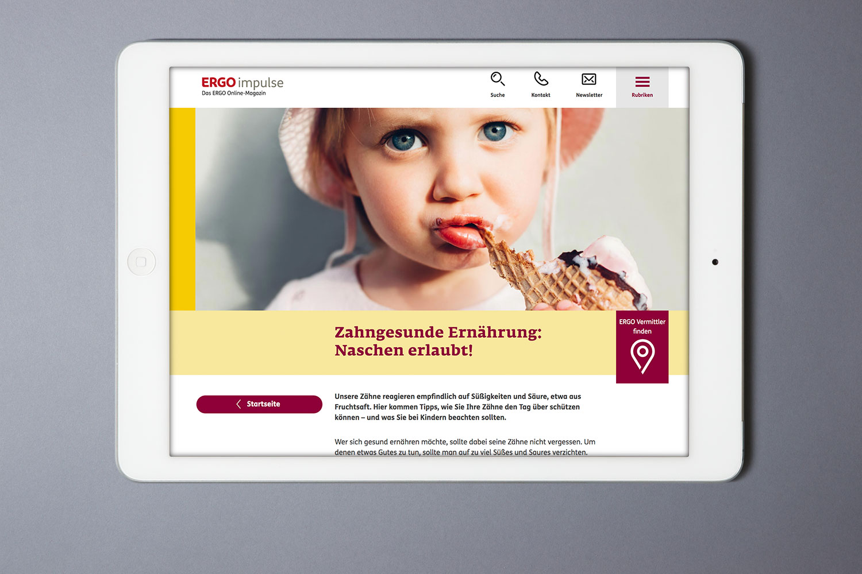 Ergo-impulse-Online-Plattform-Versicherungsthemen-Wagner1972-19-1.jpg