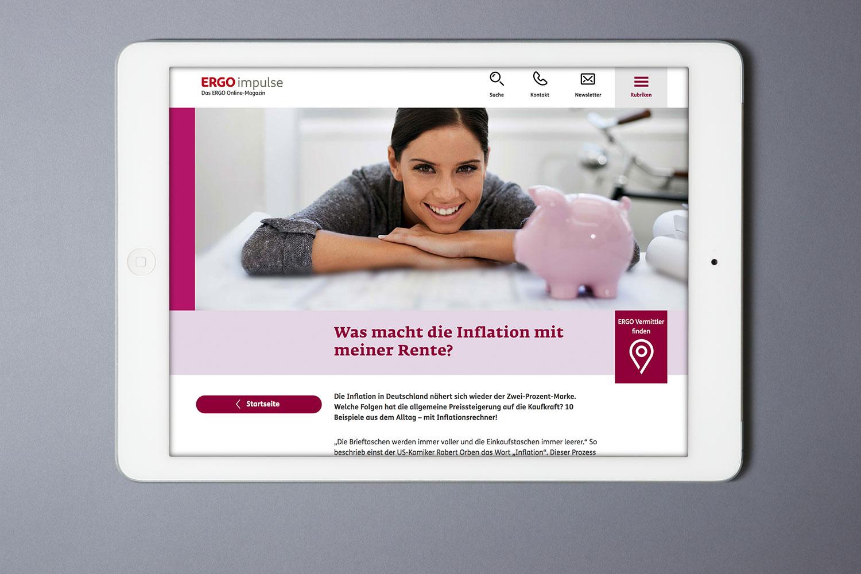 Ergo-impulse-Online-Plattform-Versicherungsthemen-Wagner1972-19-4.jpg