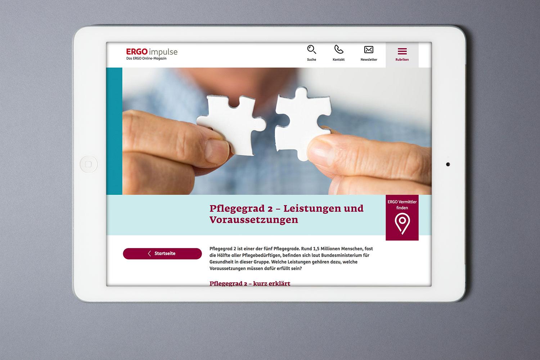 Ergo-impulse-Online-Plattform-Versicherungsthemen-Wagner1972-19-6.jpg