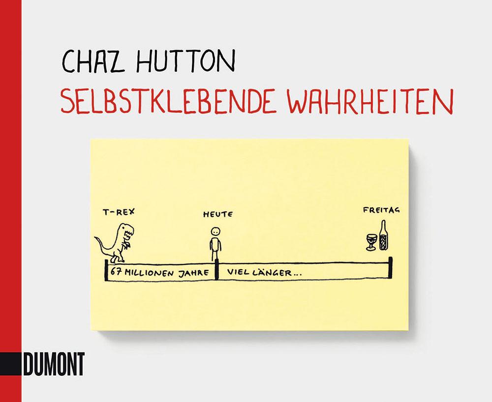 Chaz-Hutton-Selbstklebende-Wahrheiten-Dumont-im-Blog-Seventytwo-von-wagner1972.jpg
