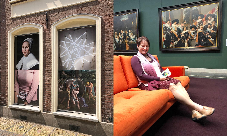 Frans-Hals-Museum-Haarlem-im-Blog-seventytwo-von-wagner1972-A.jpg