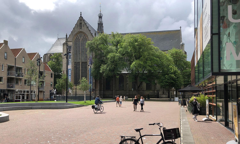 Grote-Kerk-Alkmaar-wagner1972.jpg