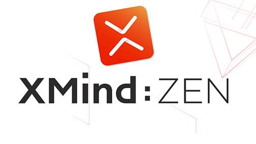 Mindmapping Tool