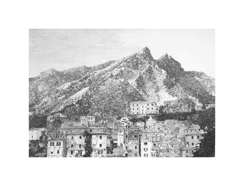 Carrara Italy.jpg