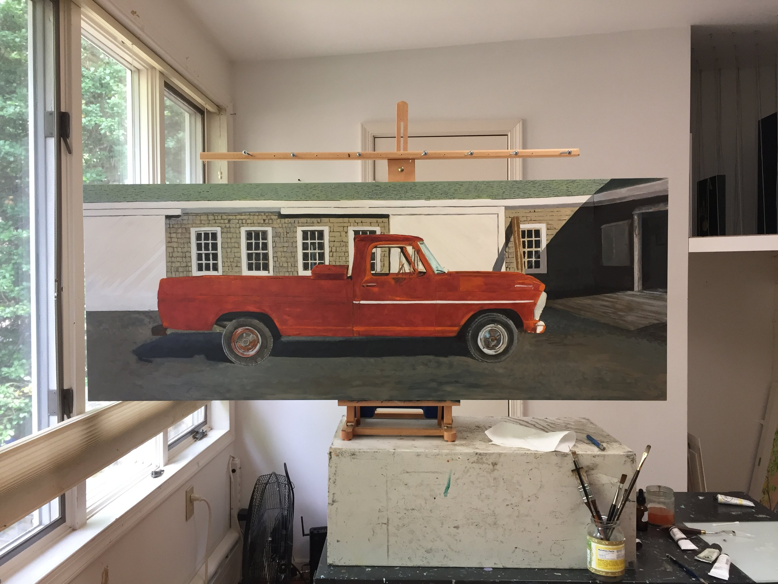 thered'67ford100.progress.JPG