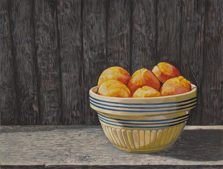 CR0119_Bubbies Bowl of Oranges.jpg