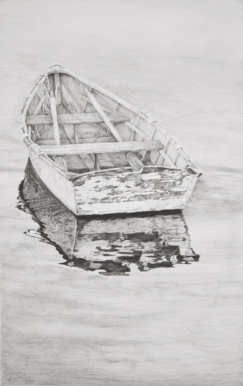 CR_0608.Floating Off Rockland Maine.jpg