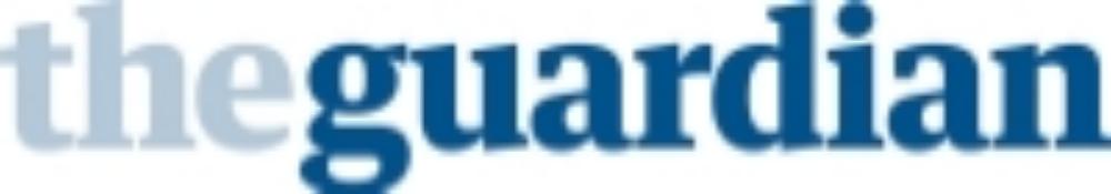 GuardianMasthead.jpg