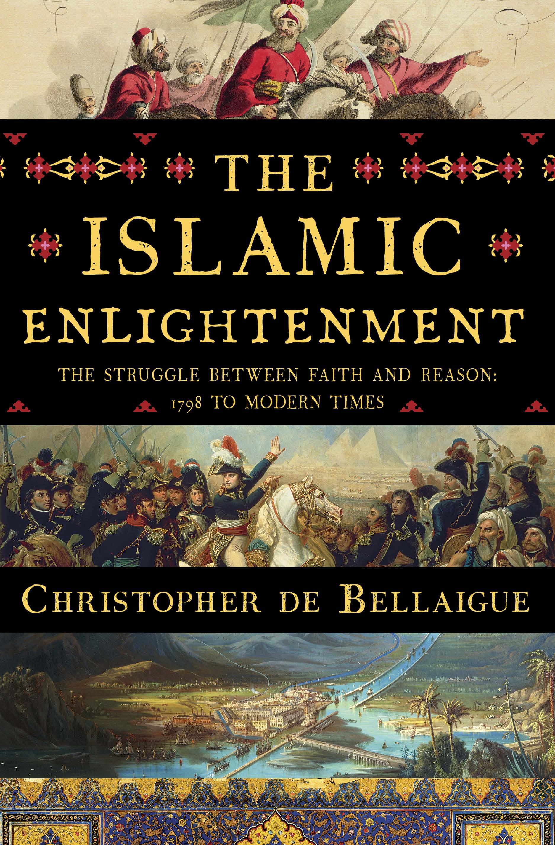 IslamicEnlightenment_978-0-87140-373-5.jpg