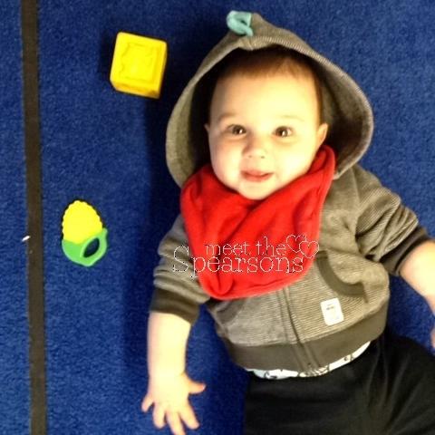 Daycare photo updates.jpg