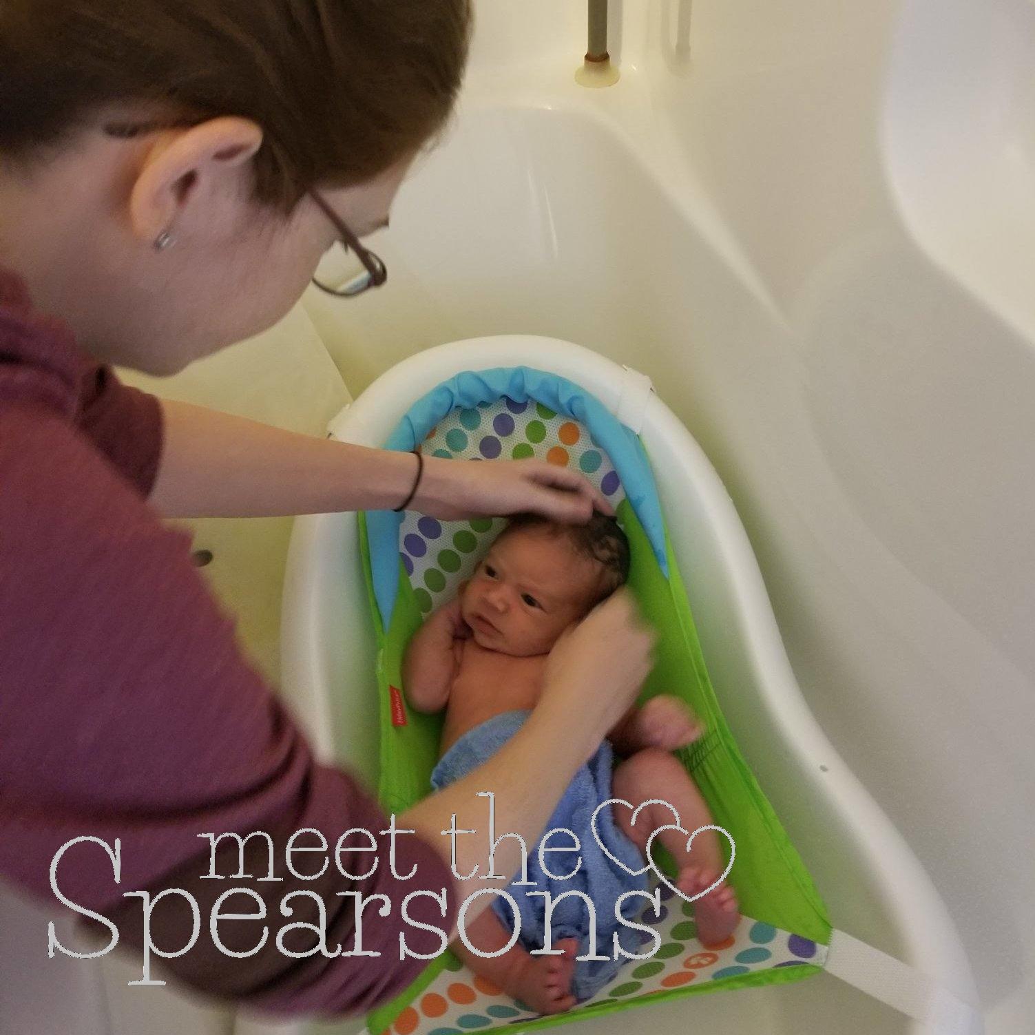 Baby first bath Luvs.jpg