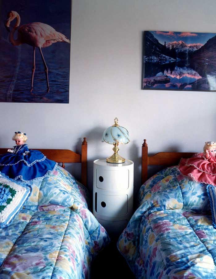 slevin-guestroom-for-web.jpg