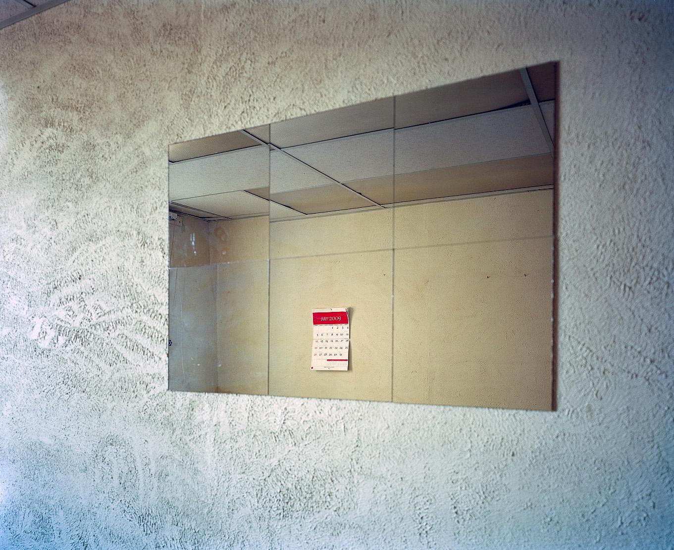 bros-mirror-for-web.jpg