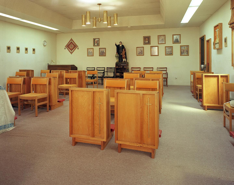 bros-chapel-for-web.jpg