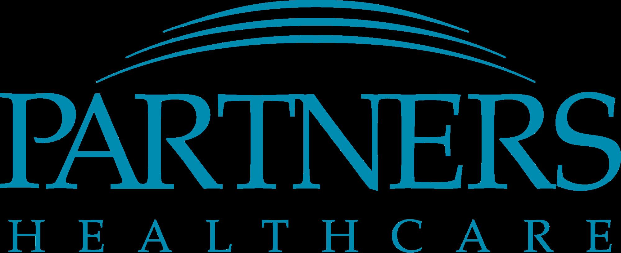 partners large logo.png