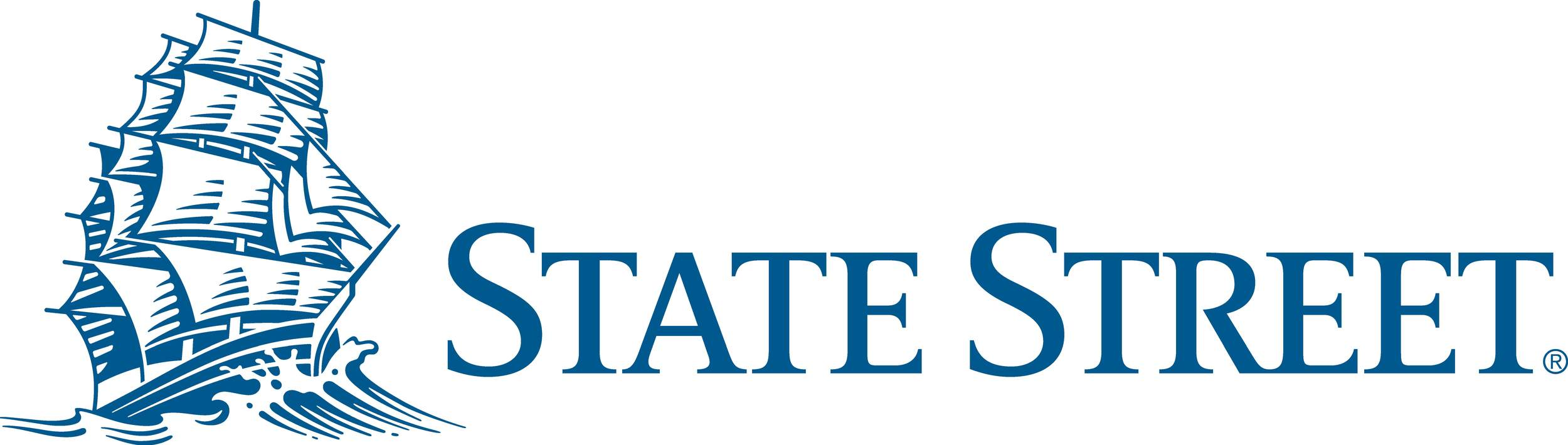 state street logo.jpg