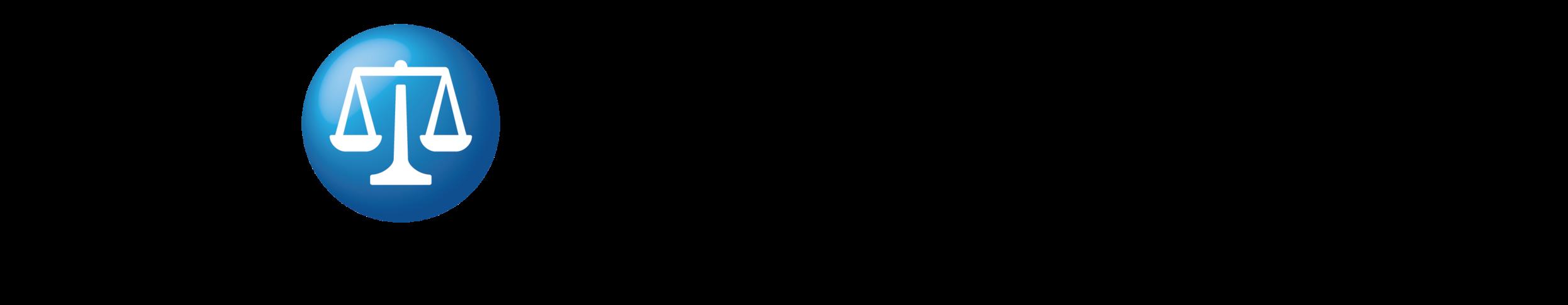 putnam best logo.png
