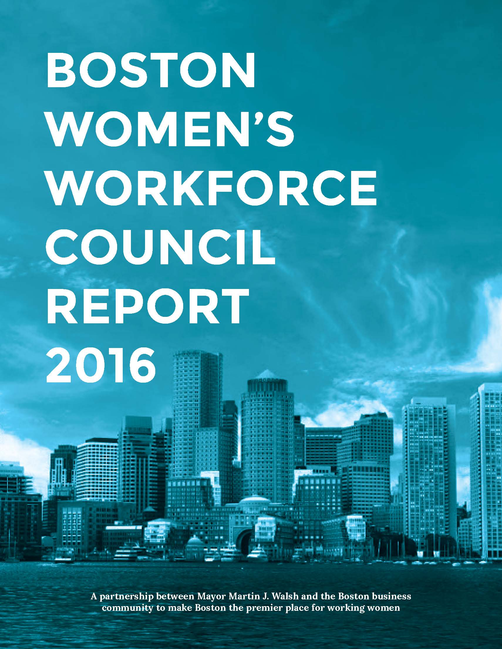 Boston Women's Workforce Council 2016 Report_Updated 2017_Page_01.jpg