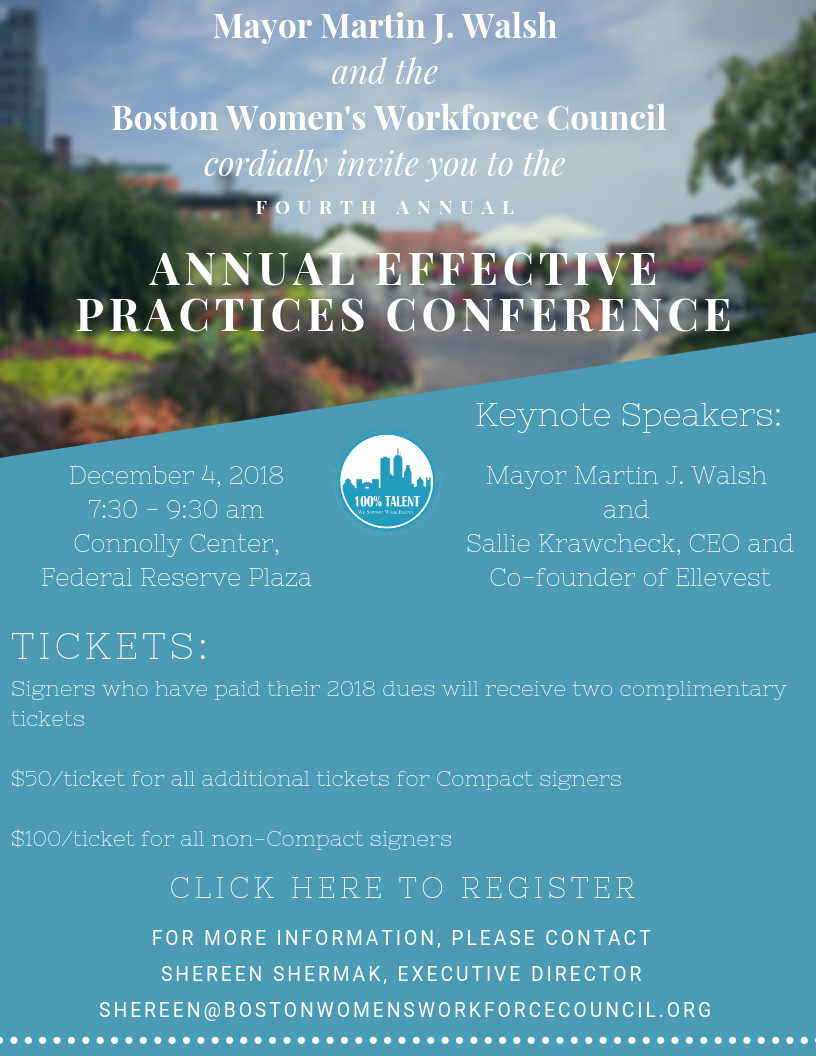 Annual Effective Practices Conferences.png