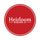 Heirloom Baking Co.