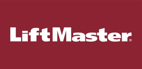 liftmaster.jpg