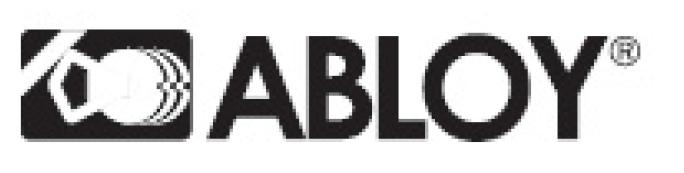Abloy.jpg