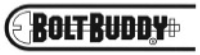 Bolt Buddy.jpg