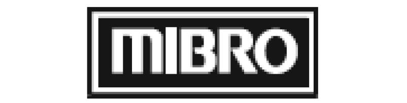 Mibro.jpg