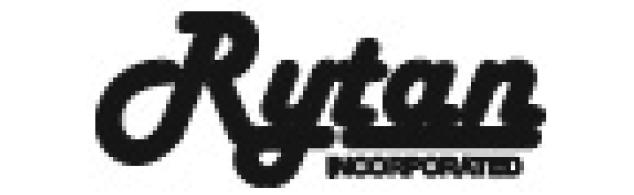 Rytan Inc.