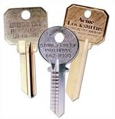 personalized-keys.jpg