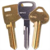 taylor-keys.png