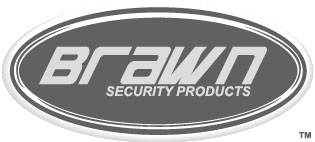 Brawn Security Products
