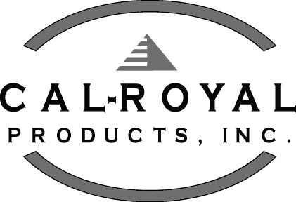 Cal-Royal Products Inc.