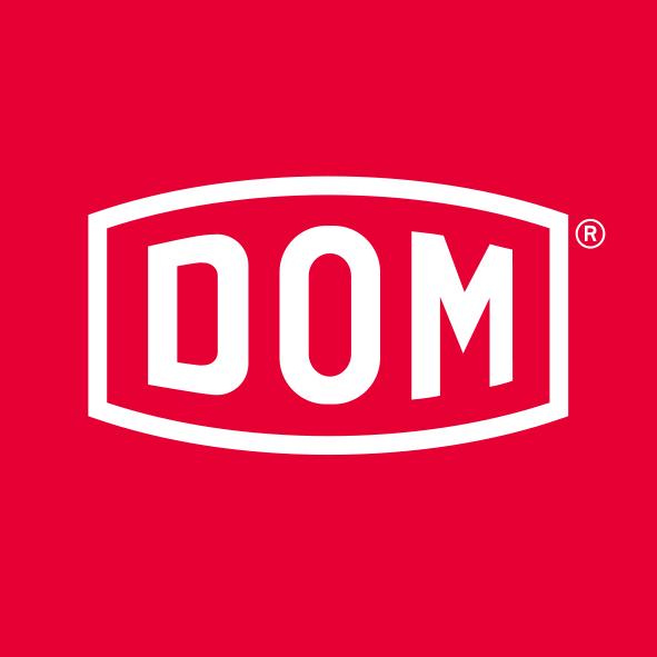 DOM.jpg