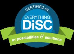 CertifiedDiSC.png