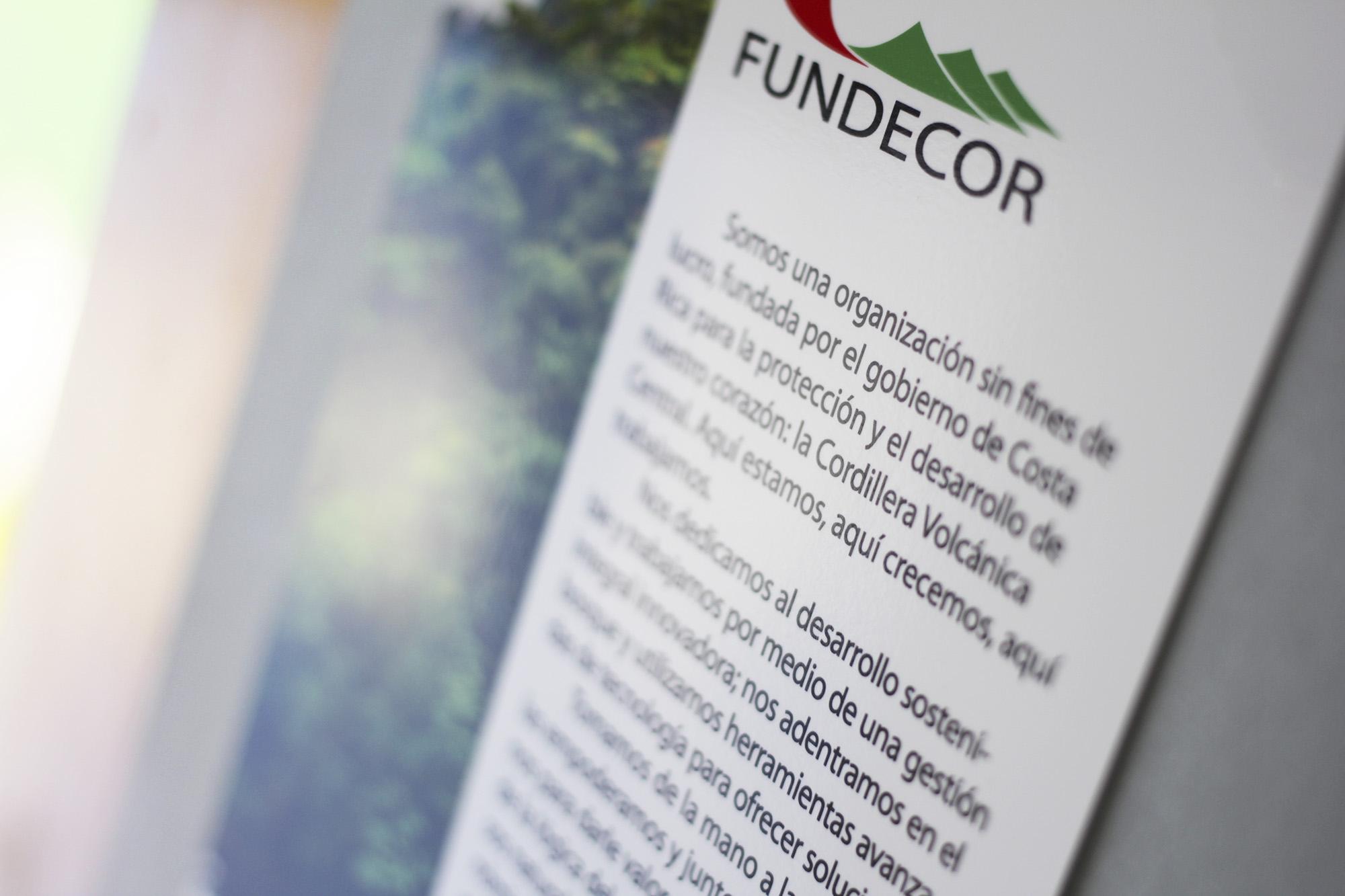 fundecor web 1.jpg