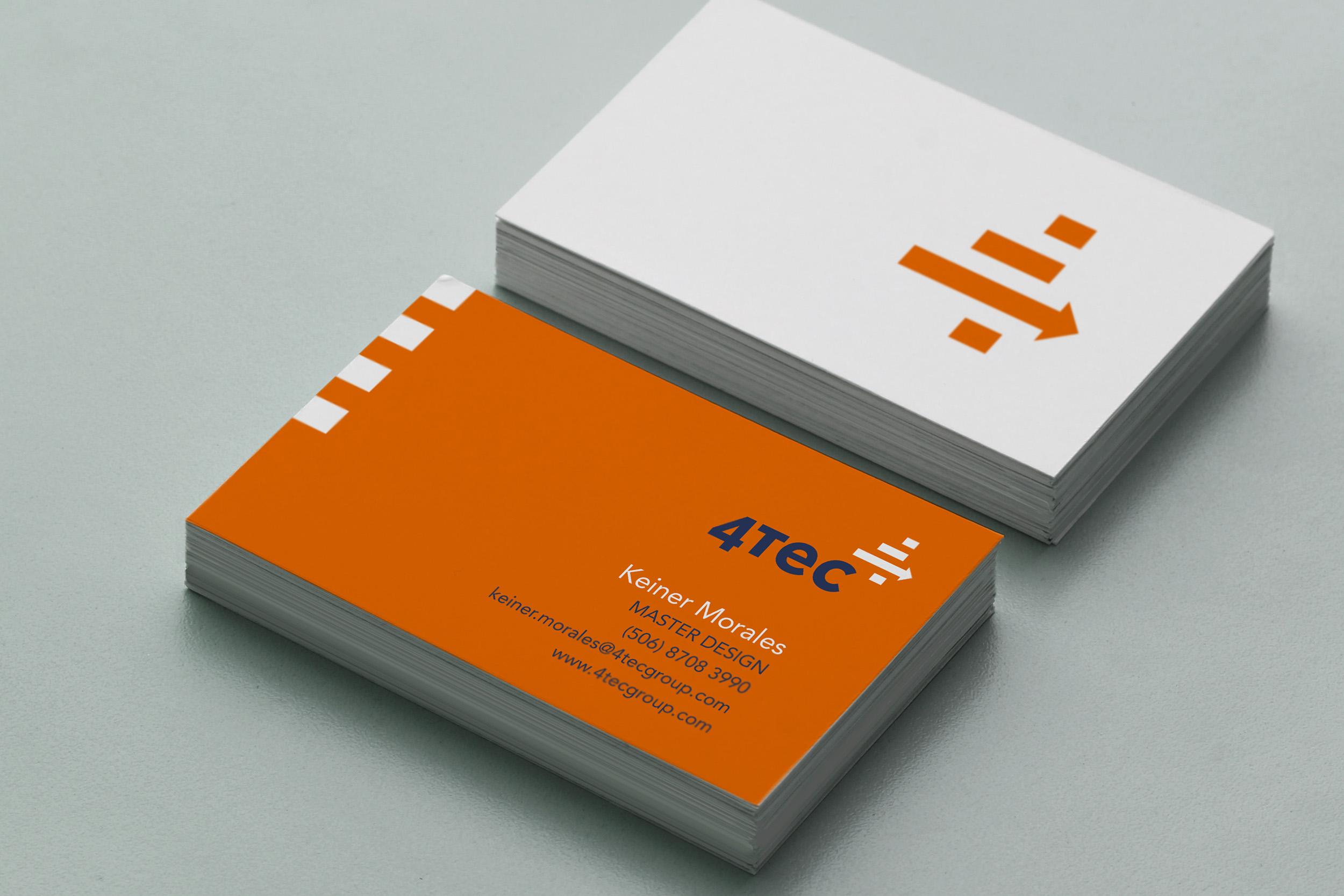 tarjetas 4TEC 1.jpg
