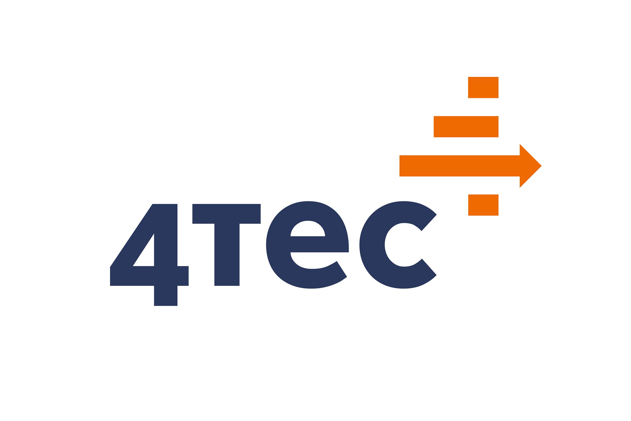 logo 4TEC 1.jpg