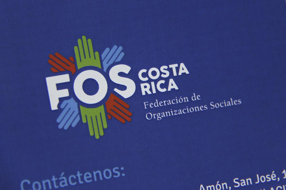 FOS    Organización social